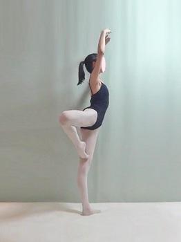 バレエ整体  アート3.jpg